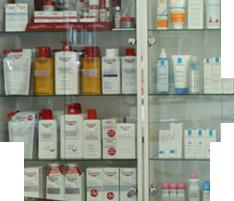 Pharmacie Delvaux Gilissen - Pharmacie