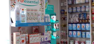 Pharmacie Delvaux Gilissen - Médicaments